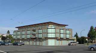 Photo 3: 5702 KNIGHT Street in Vancouver: Knight Office for lease (Vancouver East)  : MLS®# C8027089