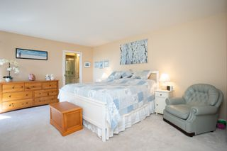 "Photo 16: 1428 PURCELL Drive in Coquitlam: Westwood Plateau House for sale in ""WESTWOOD PLATEAU"" : MLS®# R2393111"
