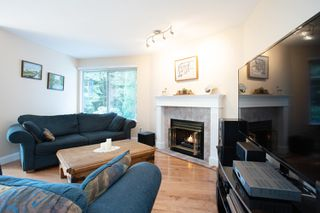 "Photo 21: 1428 PURCELL Drive in Coquitlam: Westwood Plateau House for sale in ""WESTWOOD PLATEAU"" : MLS®# R2393111"