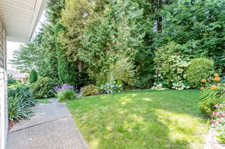 "Photo 46: 1428 PURCELL Drive in Coquitlam: Westwood Plateau House for sale in ""WESTWOOD PLATEAU"" : MLS®# R2393111"