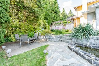 "Photo 43: 1428 PURCELL Drive in Coquitlam: Westwood Plateau House for sale in ""WESTWOOD PLATEAU"" : MLS®# R2393111"