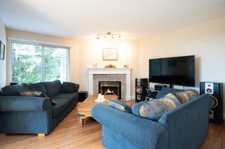 "Photo 22: 1428 PURCELL Drive in Coquitlam: Westwood Plateau House for sale in ""WESTWOOD PLATEAU"" : MLS®# R2393111"