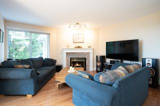"Photo 10: 1428 PURCELL Drive in Coquitlam: Westwood Plateau House for sale in ""WESTWOOD PLATEAU"" : MLS®# R2393111"