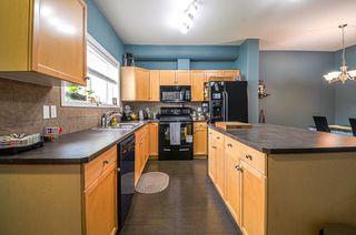 Photo 8: 4475 McCrae Avenue in Edmonton: Zone 27 Townhouse for sale : MLS®# E4168742