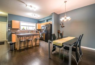 Photo 6: 4475 McCrae Avenue in Edmonton: Zone 27 Townhouse for sale : MLS®# E4168742