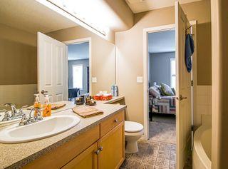 Photo 12: 4475 McCrae Avenue in Edmonton: Zone 27 Townhouse for sale : MLS®# E4168742