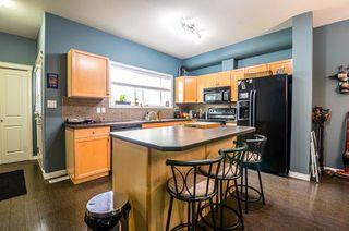 Photo 7: 4475 McCrae Avenue in Edmonton: Zone 27 Townhouse for sale : MLS®# E4168742