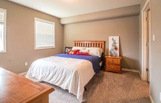 Photo 10: 4475 McCrae Avenue in Edmonton: Zone 27 Townhouse for sale : MLS®# E4168742
