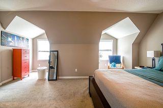 Photo 14: 4475 McCrae Avenue in Edmonton: Zone 27 Townhouse for sale : MLS®# E4168742