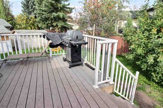 Photo 19: 17731 93 Street in Edmonton: Zone 28 House for sale : MLS®# E4169781
