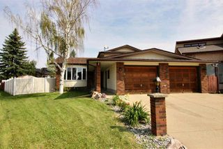 Photo 2: 17731 93 Street in Edmonton: Zone 28 House for sale : MLS®# E4169781