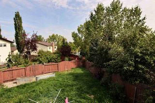 Photo 15: 17731 93 Street in Edmonton: Zone 28 House for sale : MLS®# E4169781
