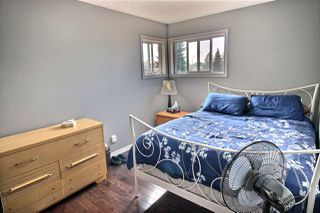 Photo 16: 17731 93 Street in Edmonton: Zone 28 House for sale : MLS®# E4169781