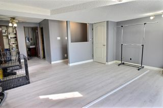 Photo 10: 17731 93 Street in Edmonton: Zone 28 House for sale : MLS®# E4169781