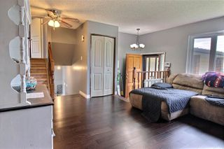 Photo 6: 17731 93 Street in Edmonton: Zone 28 House for sale : MLS®# E4169781