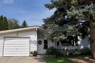 Main Photo: 10420 36 Avenue in Edmonton: Zone 16 House for sale : MLS®# E4170874