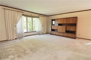 Photo 2: 97 Lindenwood Drive East in Winnipeg: Linden Woods Residential for sale (1M)  : MLS®# 1924203