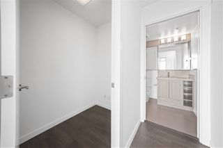 Photo 10: 2702 5665 BOUNDARY Road in Vancouver: Collingwood VE Condo for sale (Vancouver East)  : MLS®# R2401743