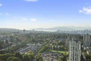 Photo 17: 2702 5665 BOUNDARY Road in Vancouver: Collingwood VE Condo for sale (Vancouver East)  : MLS®# R2401743