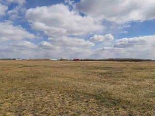 Photo 2: 16003 Campbell Road in Edmonton: Zone 40 Land Commercial for sale : MLS®# E4135373