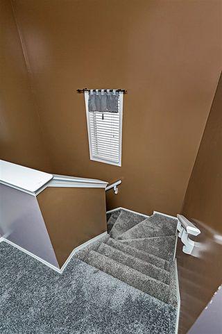 Photo 17: 21322 87A Avenue in Edmonton: Zone 58 House for sale : MLS®# E4179170