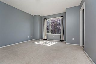 Photo 18: 21322 87A Avenue in Edmonton: Zone 58 House for sale : MLS®# E4179170