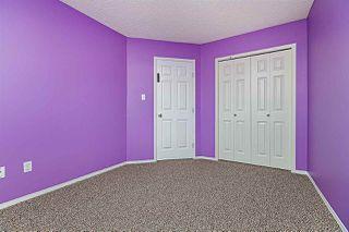 Photo 23: 21322 87A Avenue in Edmonton: Zone 58 House for sale : MLS®# E4179170