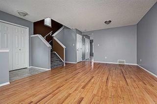 Photo 6: 21322 87A Avenue in Edmonton: Zone 58 House for sale : MLS®# E4179170