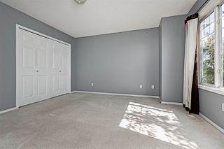 Photo 19: 21322 87A Avenue in Edmonton: Zone 58 House for sale : MLS®# E4179170