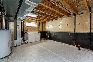 Photo 29: 21322 87A Avenue in Edmonton: Zone 58 House for sale : MLS®# E4179170