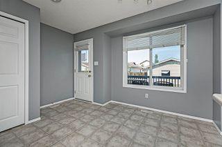 Photo 14: 21322 87A Avenue in Edmonton: Zone 58 House for sale : MLS®# E4179170