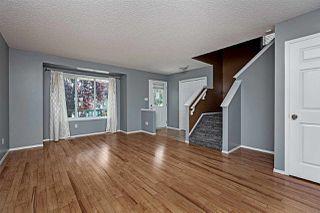 Photo 5: 21322 87A Avenue in Edmonton: Zone 58 House for sale : MLS®# E4179170