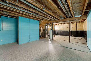 Photo 27: 21322 87A Avenue in Edmonton: Zone 58 House for sale : MLS®# E4179170