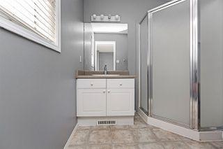 Photo 21: 21322 87A Avenue in Edmonton: Zone 58 House for sale : MLS®# E4179170