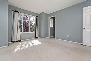 Photo 20: 21322 87A Avenue in Edmonton: Zone 58 House for sale : MLS®# E4179170