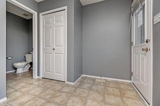 Photo 15: 21322 87A Avenue in Edmonton: Zone 58 House for sale : MLS®# E4179170