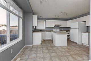 Photo 12: 21322 87A Avenue in Edmonton: Zone 58 House for sale : MLS®# E4179170