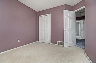 Photo 26: 21322 87A Avenue in Edmonton: Zone 58 House for sale : MLS®# E4179170