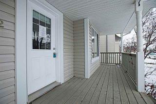Photo 3: 21322 87A Avenue in Edmonton: Zone 58 House for sale : MLS®# E4179170