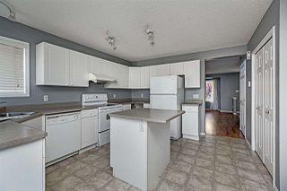 Photo 9: 21322 87A Avenue in Edmonton: Zone 58 House for sale : MLS®# E4179170