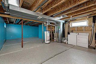 Photo 30: 21322 87A Avenue in Edmonton: Zone 58 House for sale : MLS®# E4179170