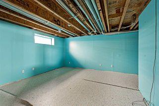 Photo 28: 21322 87A Avenue in Edmonton: Zone 58 House for sale : MLS®# E4179170