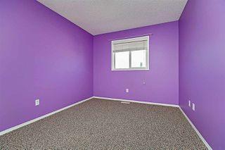Photo 22: 21322 87A Avenue in Edmonton: Zone 58 House for sale : MLS®# E4179170