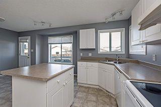 Photo 10: 21322 87A Avenue in Edmonton: Zone 58 House for sale : MLS®# E4179170
