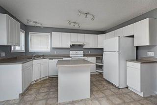 Photo 8: 21322 87A Avenue in Edmonton: Zone 58 House for sale : MLS®# E4179170