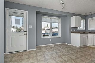 Photo 13: 21322 87A Avenue in Edmonton: Zone 58 House for sale : MLS®# E4179170