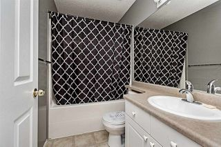 Photo 24: 21322 87A Avenue in Edmonton: Zone 58 House for sale : MLS®# E4179170