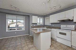 Photo 7: 21322 87A Avenue in Edmonton: Zone 58 House for sale : MLS®# E4179170