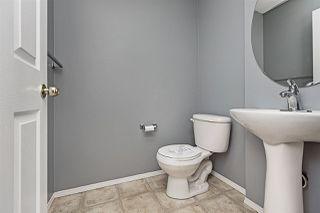 Photo 16: 21322 87A Avenue in Edmonton: Zone 58 House for sale : MLS®# E4179170