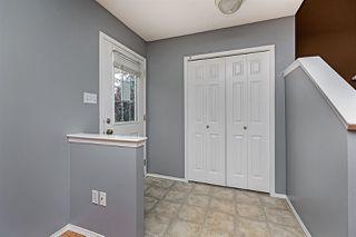 Photo 4: 21322 87A Avenue in Edmonton: Zone 58 House for sale : MLS®# E4179170